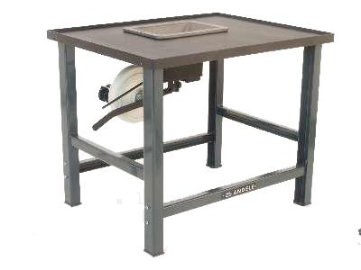 Smeedvuur Type S1000-5
