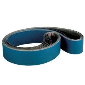 Schuurband 2000×75 TZ59 K80